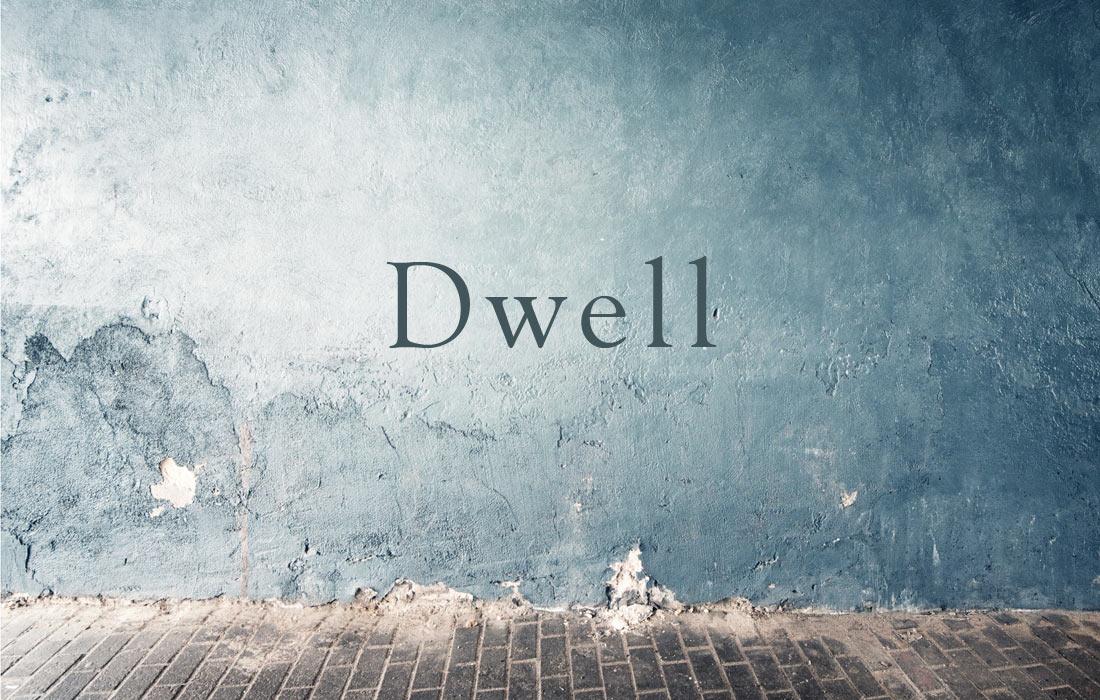 spirit-home-dwell