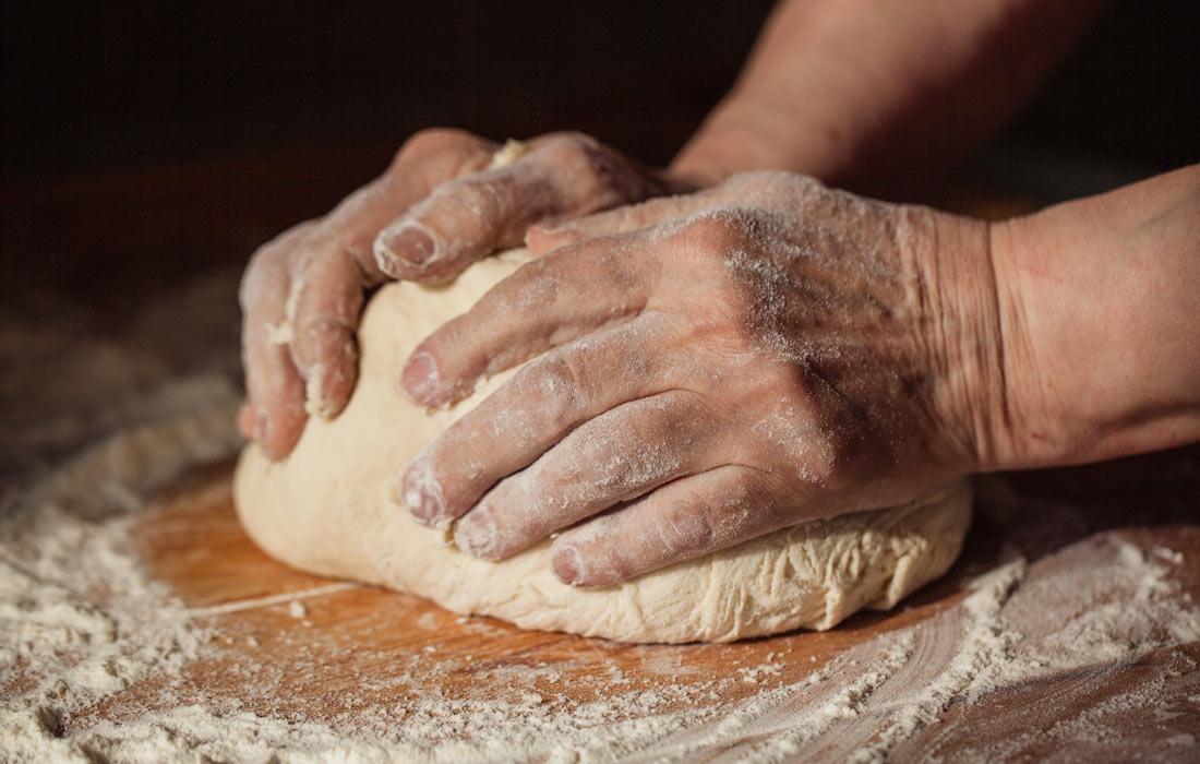 spiritual-practice-kneading-bread